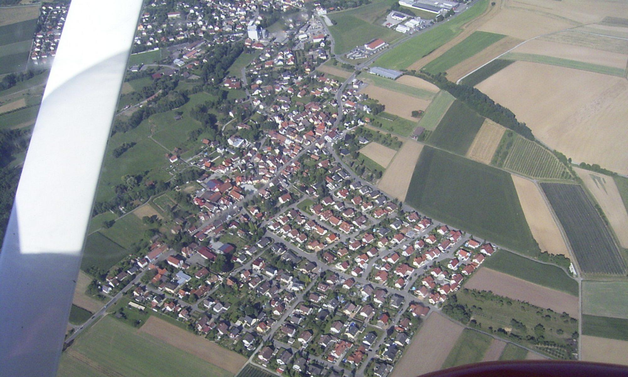 Adolzfurt